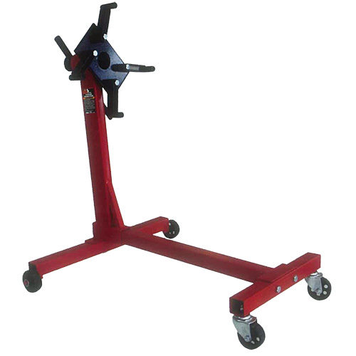 T24541 Engine Stand 1000lb