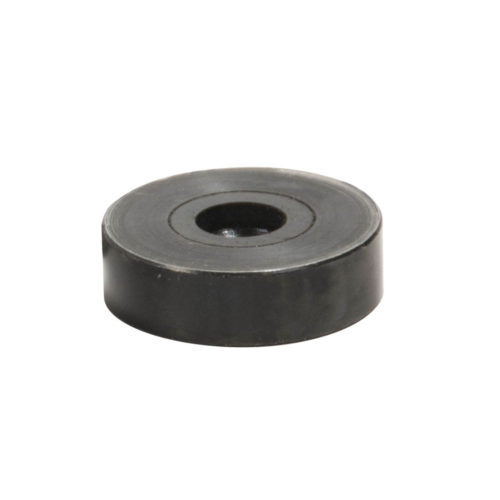 BuildPro Magnetic Rest Button dia. 40 x 11mm