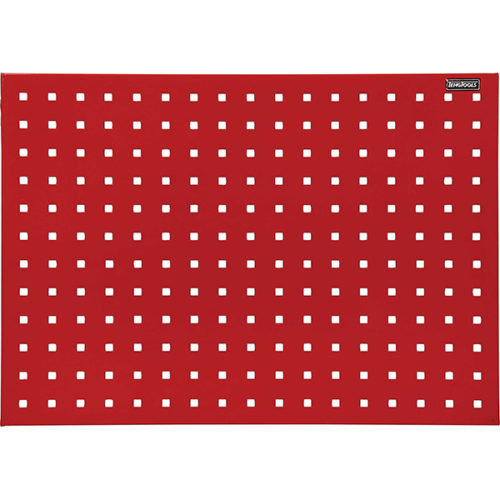 TENG 665 X 480MM HANGING PANEL F/ STD ROLLCAB