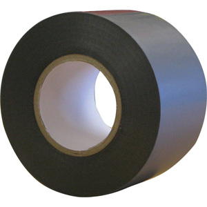 NZ Tape Waterproof Cloth Tape Premium 48mm x 30m - Silver