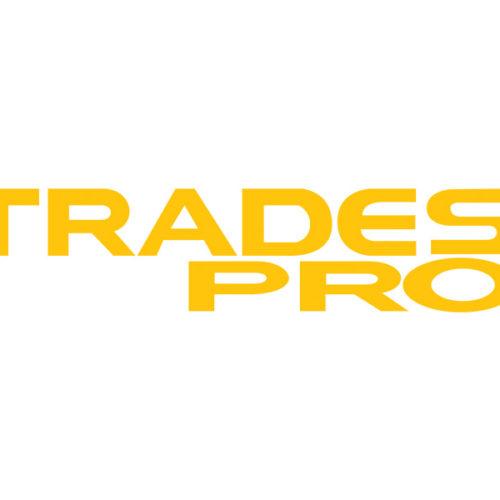 Trades Pro