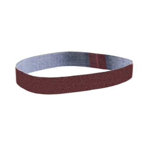 WS Replacement Belt P120 (Red) - Ken Onion Edition