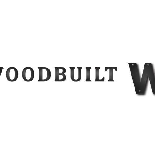 Woodbuilt