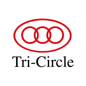 Tri-Circle