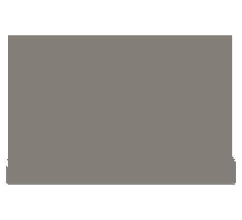 icon-staff-colour