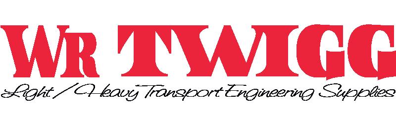 wrtwigg-logo