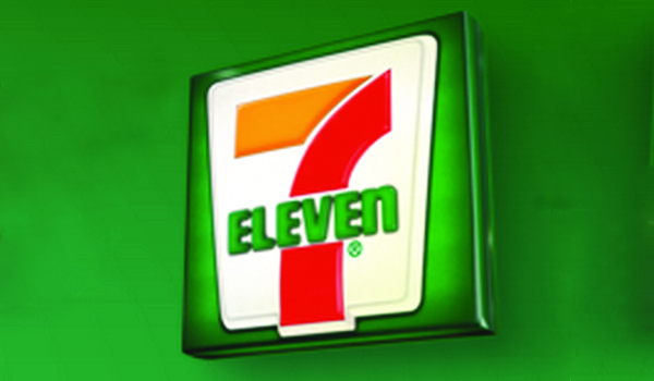 7-Eleven opens new 'mall' c-store