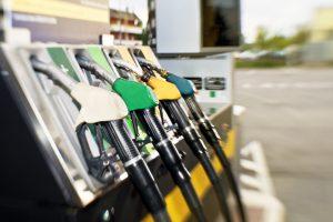 Fight against petrol sniffing - Convenience & Impulse Retailing