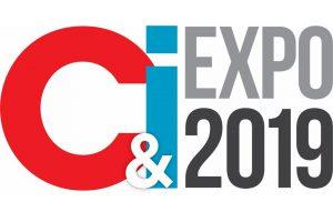 Full C&I 2019 Exhibitor list - Convenience & Impulse Retailing