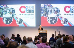 C&I Expo 2019