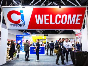 C&I Expo heads to NZ