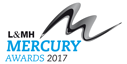 Mercury-Awards-Logo-2017-small