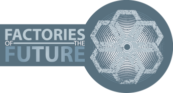 Factories-of-the-Future
