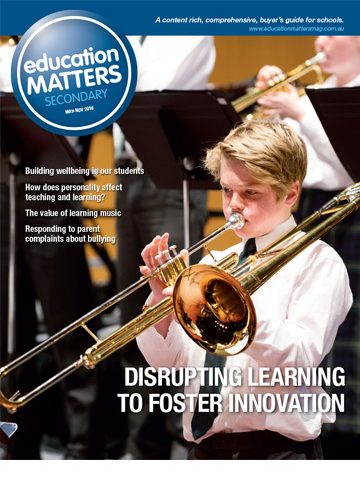 Education_Matters_Cover02