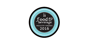 Food&Beverage_Awards