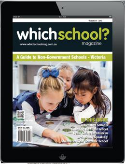 WhichSchool_Digital