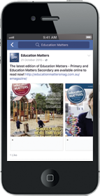 Education_Matters_Social