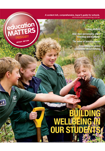 Education_Matters_Cover01