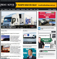 PrimeMover_Website