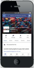 LogisticsMH_Social