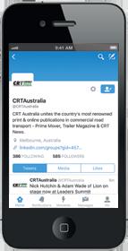 CRT_Social