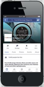 FoodBev_Social