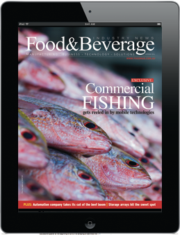 FoodBev_Digital