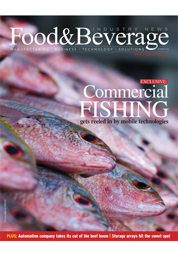 FoodBev_Cover