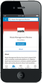 WasteManReview_Social