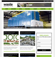 WasteManReview_Website