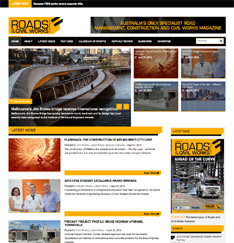 Roads&Civil_Website