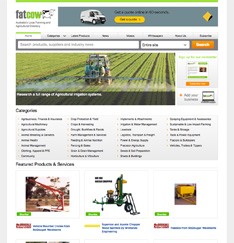 FatCow_Website