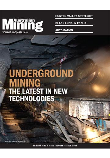 AustralianMining_Cover