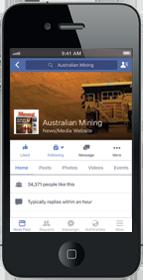 AustralianMining_Social