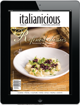 Italianicious_Digital