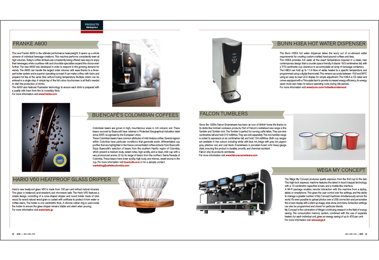 GlobalCoffeeReport_Pages04