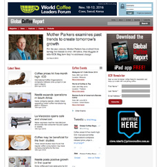 GlobalCoffeeReport_Website
