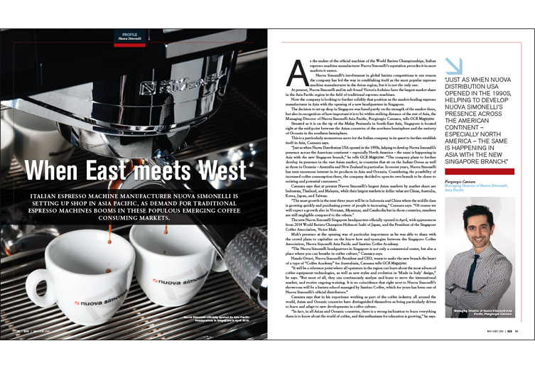 GlobalCoffeeReport_Pages01