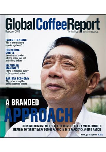 GlobalCoffeeReport_Cover