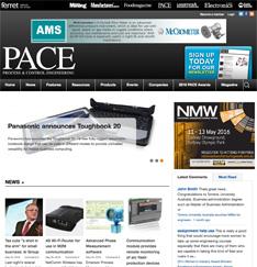 PACE_Website