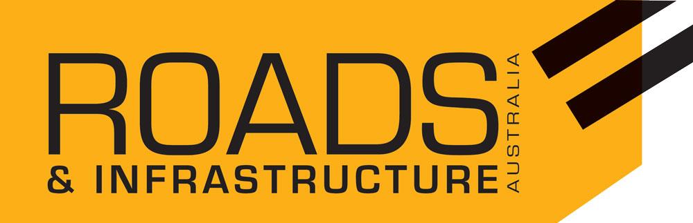 ROADS-&-INFRASTRUCTURE
