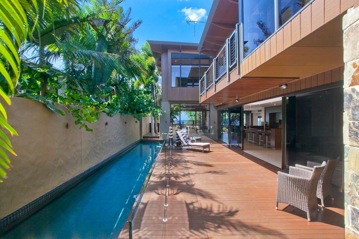 wohnobjekte zum verkauf haus 27 the esplanade sunshine. Black Bedroom Furniture Sets. Home Design Ideas