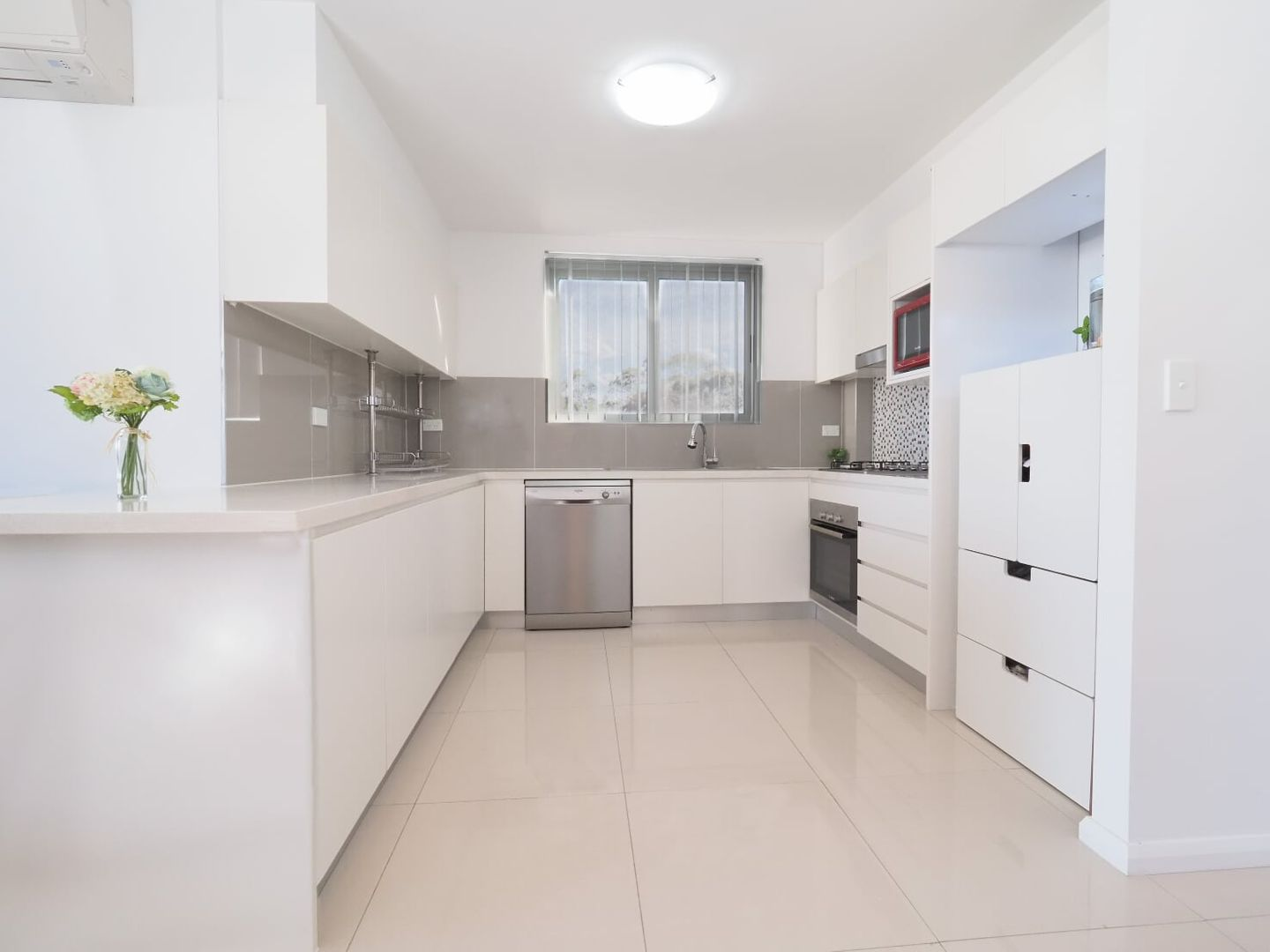 Apartment Sold - 22/127-129 Jersey Street North, Asquith