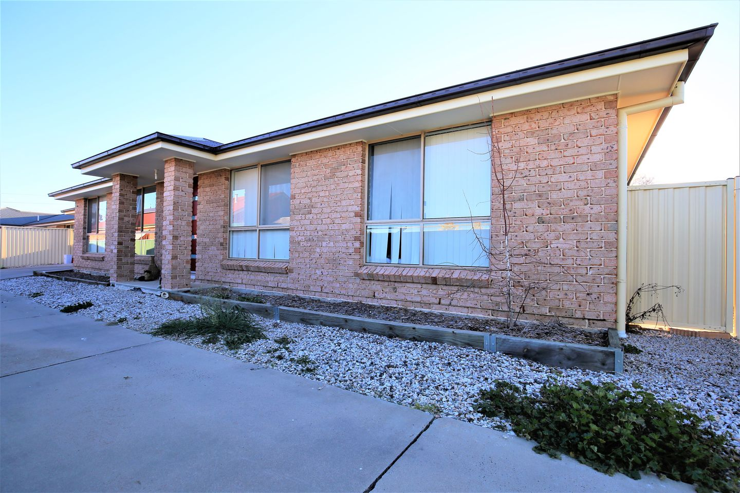 Upcoming Up Property Auctions