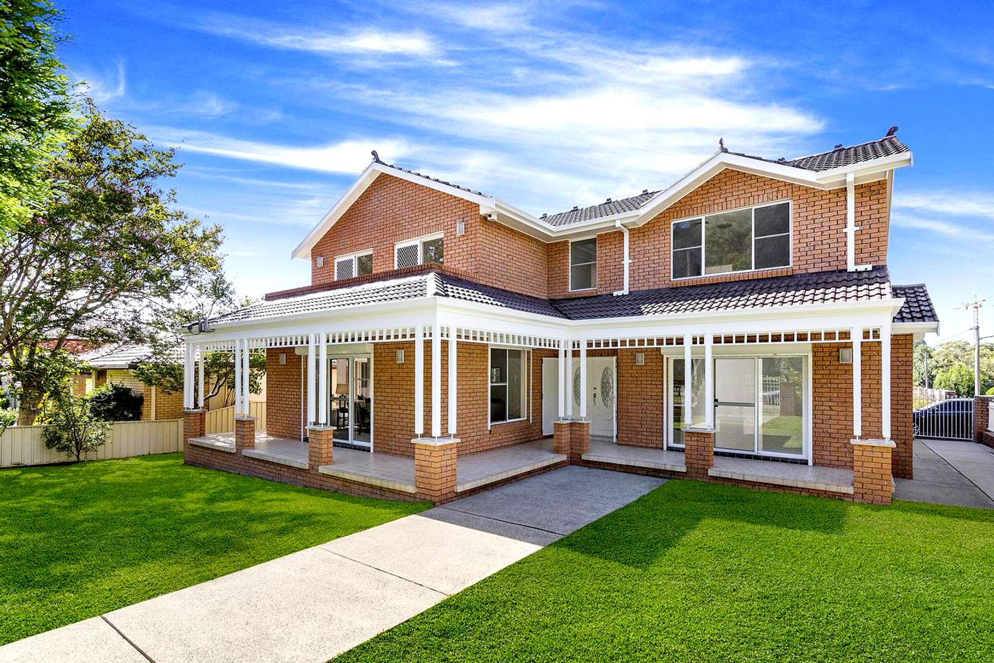 Purchasing A Property In Nsw With A Tenant