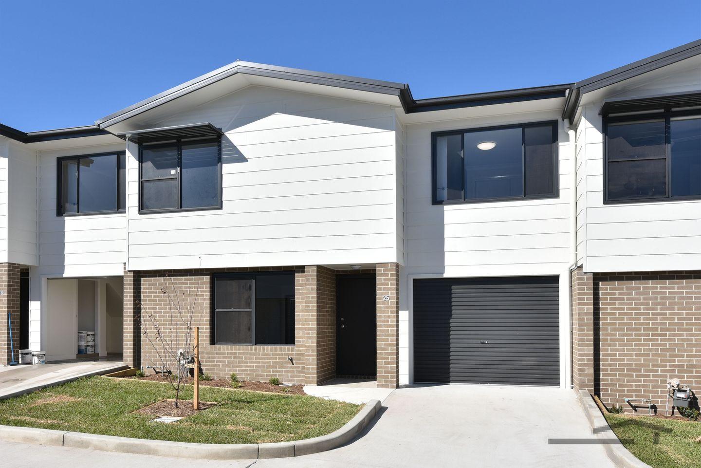Buying Housing Property Land In Tasmania