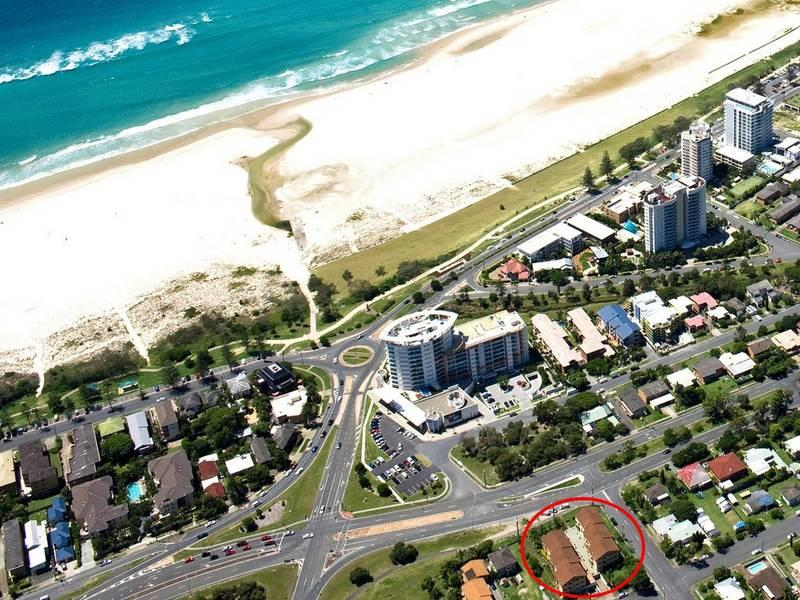 KIRRA CLASSIC - LIFE STYLE OPPORTUNITY !!!!