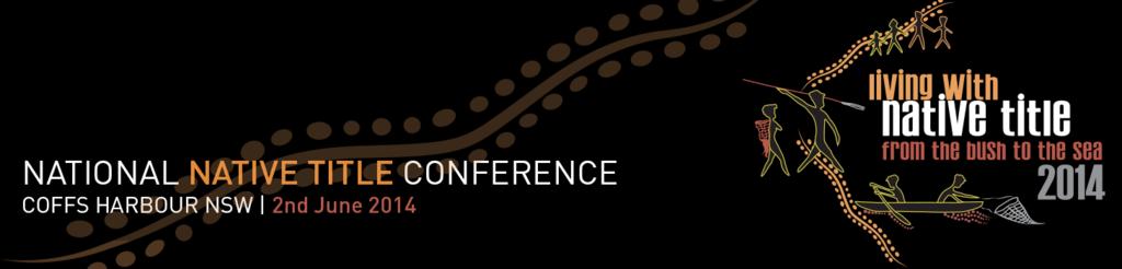 national kateri conference 2014