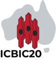 icbic-logo-600px.png