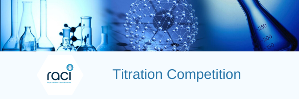 TitrationCompetitionBanner_RACILogo7_2020.png